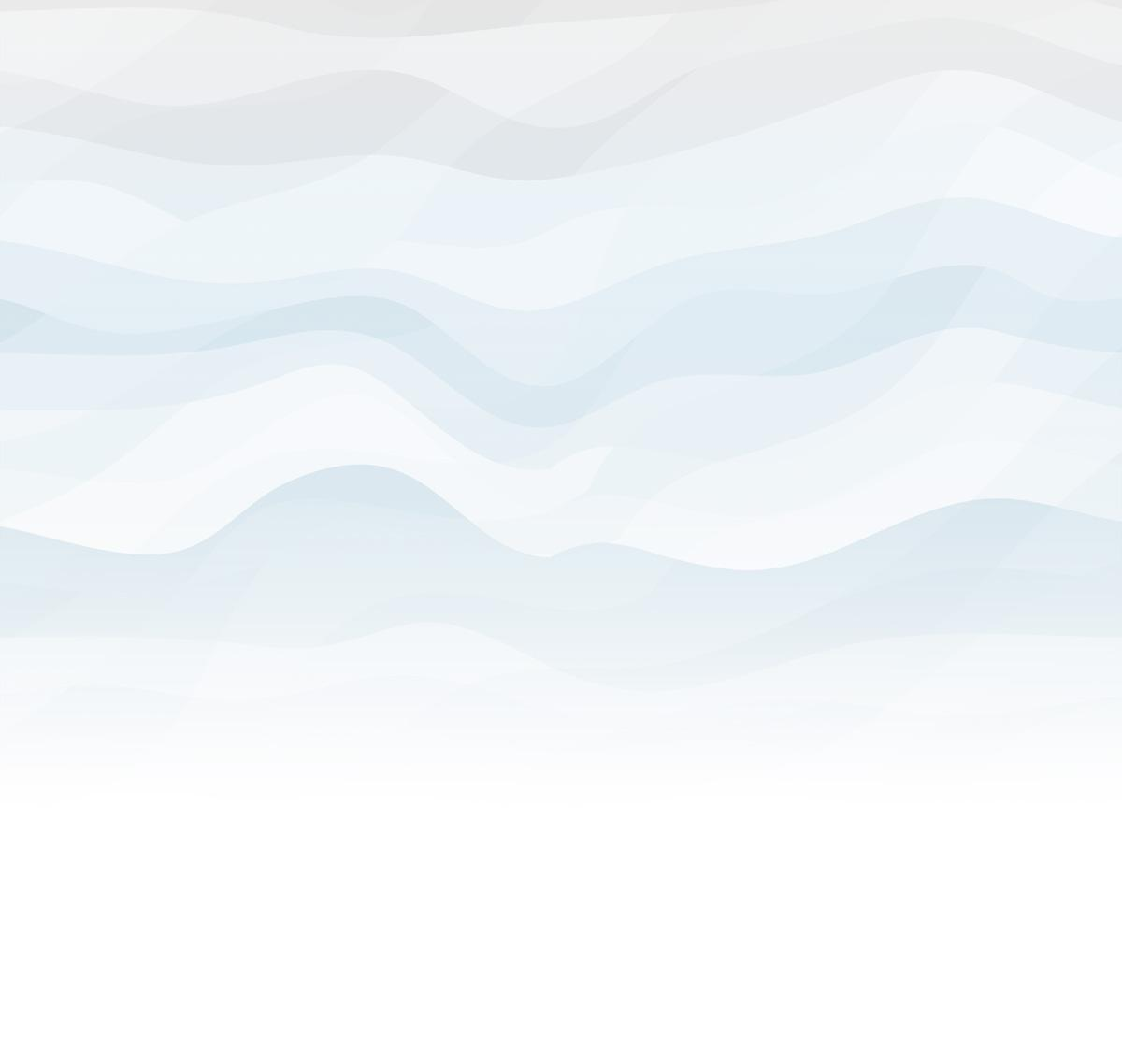 Discovery Summit content background bg