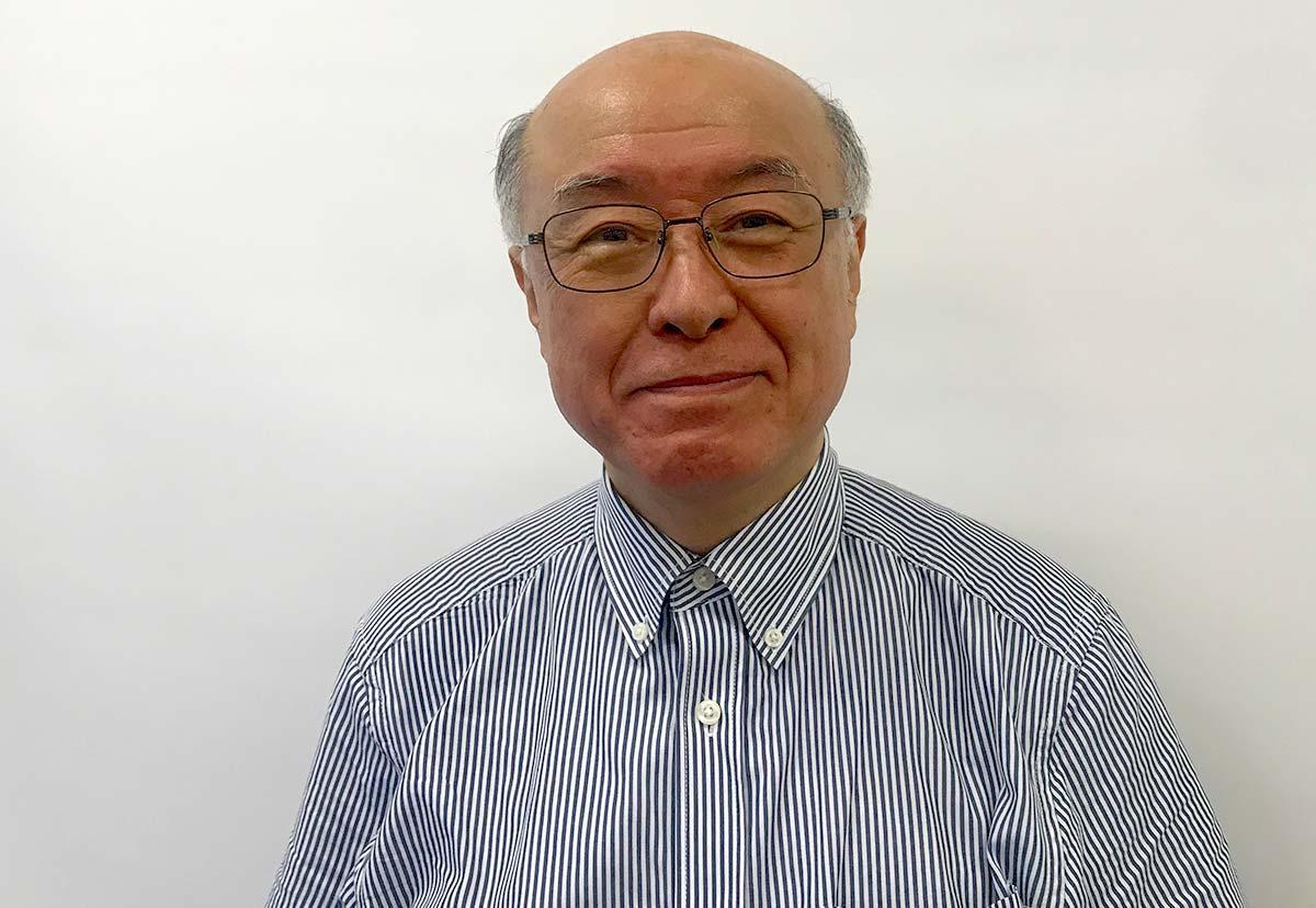 takenori-takahashi