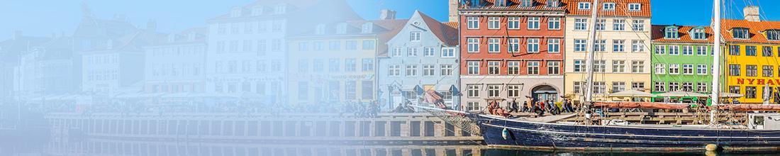 Discovery Summit Europe - Copenhagen