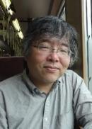 Junji Kishimoto