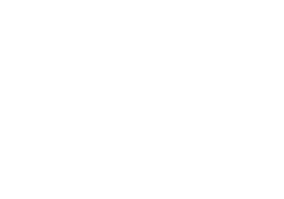 Discovery Summit Home