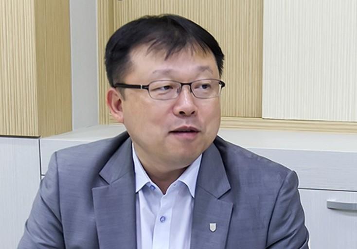 Seohoon Jin