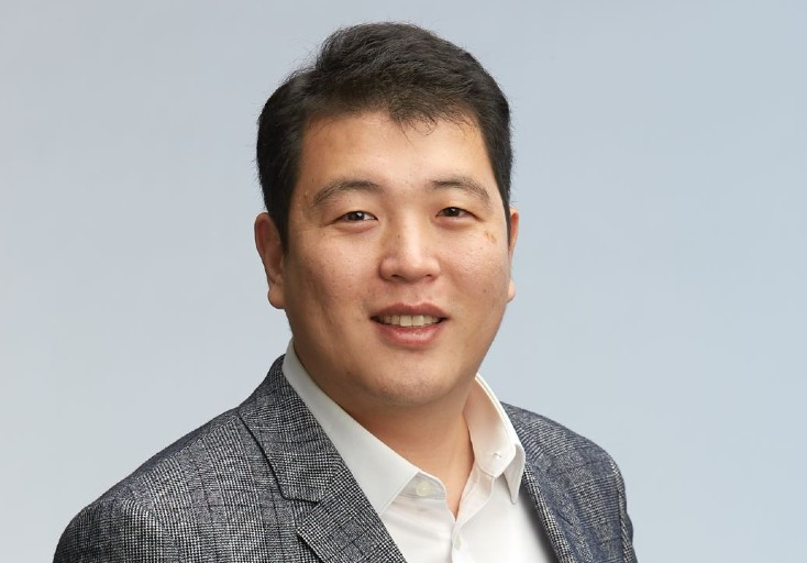 Yonghan Ju